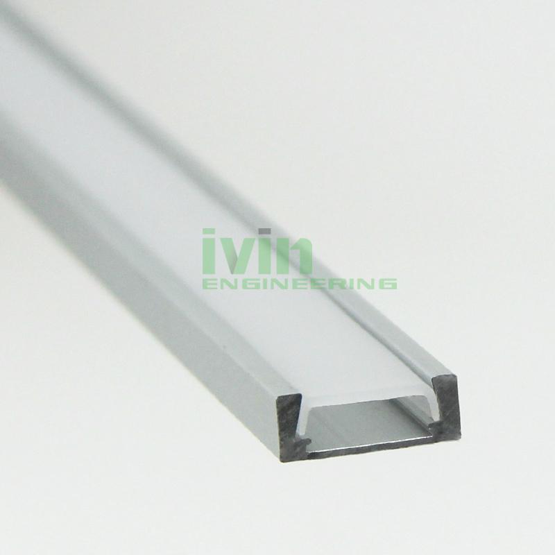 Slim Line LED Profile,Aluminum Led profile,LED aluminum channels 3