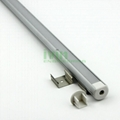aluminium profiles for led lighting,Aluminum Channels for LED Strip Light