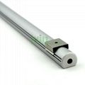 aluminium profiles for led lighting