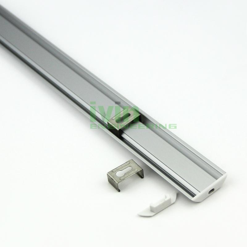 ... AP-3006 LED floor light, LED lineat light housings, LED soft strip light  ...