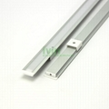 AJ-2407 LED furniture lineat light, LED furniture redesed light, LED linear bar.