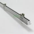 AZ-2420 ceiling recessed LED linear light kit, LED recessed light housing set