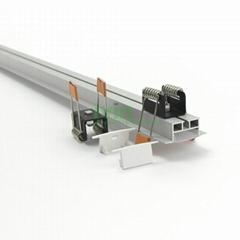 AZ-3515 LED recessed lig