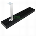 Commercial Led Pendant Lighting Housing, LED Linear Low
