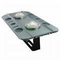 LED canabis grow light bar heatisnk. Canabis LED grow light housing, Canabis LED
