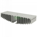 LED heat sink module, LED modular