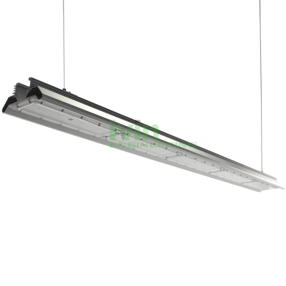 LED           grow light housing, canabis LED grow light heatsink.