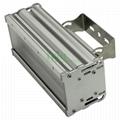 20W flood light IP66 housing, 20W LED Land scape washwall Light heatsink.