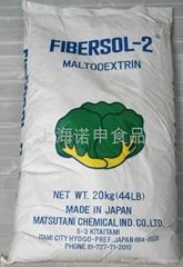 抗性糊精Fibersol-2