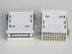 ECM503 新一代柴油發電機組控制器