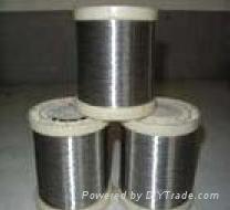 東莞廠家直銷優質價LVDS液晶屏線廉鋁鎂編織