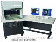 sonoscan超声波电子显微镜