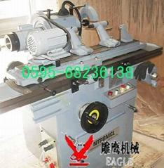 台湾进口M40工具磨床