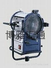 HMI 鏑燈1200W