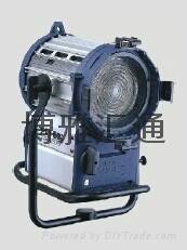HMI 鏑燈575w