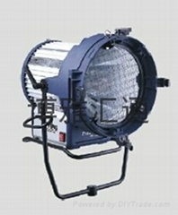 HMIPAR 燈575w