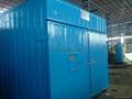 广东木材干燥机