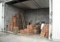 木材烘干工艺技术知识论文