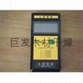 木材测湿仪 水份表