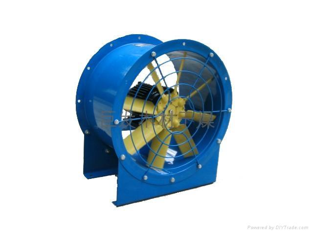 电加热木材烘干箱 5