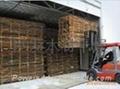 木材干燥设备的干燥方法选用