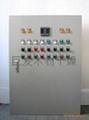木材金属干燥箱的操作规范技术