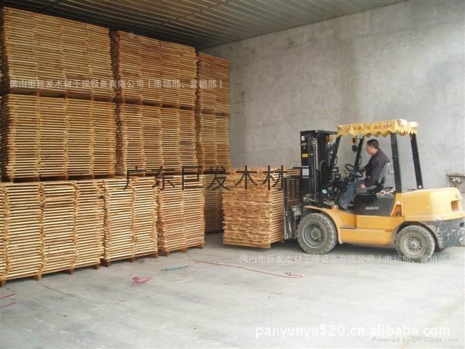該立式熱水爐使用在桑拿木制品廠家熏蒸殺毒使用廣州番禺