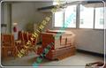 木材工业除湿机