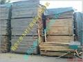 木材测湿仪 水份表 2