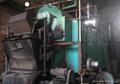 """2014广东巨发木材干燥设备公司国外出口非洲""""印度尼西亚""""客户交付使用"""
