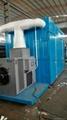 热泵木材干燥机