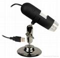 USB電子顯微鏡 1