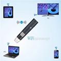 无线wifi数码显微镜 1