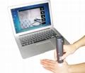 无线wifi数码显微镜 3