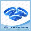 Mifare RFID Wristband Tag