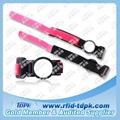 Mifare 4K S70 RFID Wristband Tag