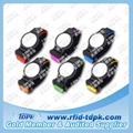 I CODE SLI RFID Wristband Tag