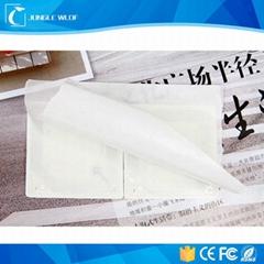 ISO15693ti Tag-It Hfi Paper Label
