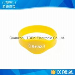 Tk4100/Em4200 Waterproof Silicon