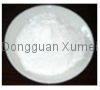 PVC封邊條用抗沖改性劑 CPE135A