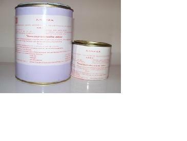 托马斯干式变压器环氧树脂耐高温灌封胶THO4054-III 1