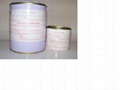 托马斯复合材料透明耐高温胶