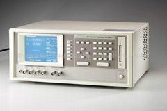 变压器综合测试仪HPS3252