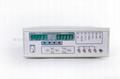 电容测试仪HPS2610