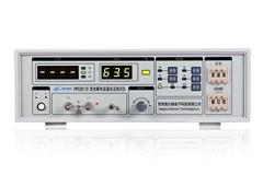 电解电容漏电流测试仪HPS2611D