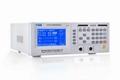 j精密热敏电阻测试仪 HPS2535 2