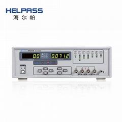 电容测试仪HPS2618b