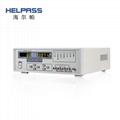 电容测试仪HPS2618b   3