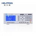精密高频电感测试仪HPS277