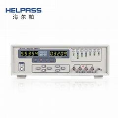电感测试仪HPS2775b